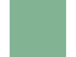 Краска Farrow & Ball цвет Arsenic 214