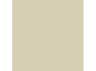 Краска Farrow & Ball цвет Bone 15