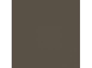Краска Little Greene цвет Attic II 144