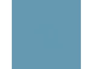 Краска Little Greene цвет Blue Verditer 104
