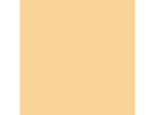 Краска Little Greene цвет Burton Pink 22