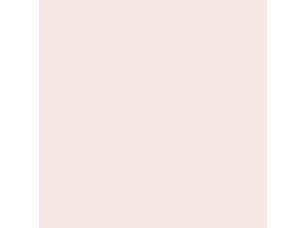 Краска Little Greene цвет Chemise 139