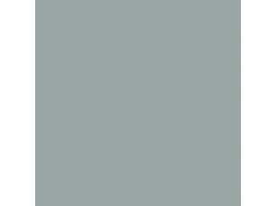 Краска Little Greene цвет Colonial Blue