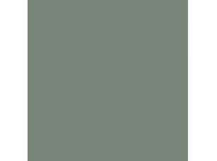 Краска Farrow & Ball цвет Castle Gray 92