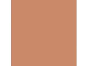 Краска Farrow & Ball цвет Book Room Red 50
