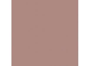 Краска Little Greene цвет Blush 267