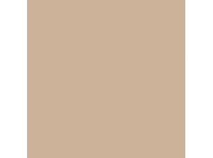 Краска Little Greene цвет Button 27