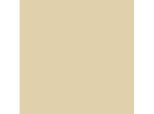 Краска Little Greene цвет Aged Ivory 131