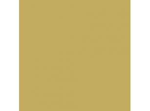 Краска Little Greene цвет Chiffon