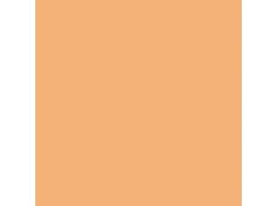 Краска Little Greene цвет Conche 20