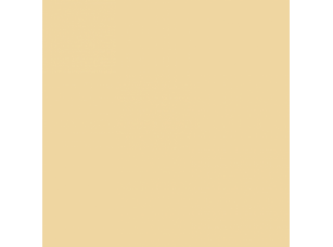 Краска Paint and Paper Library цвет Beeswax 470 Pure Flat Emulsion 0,125 л