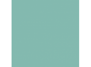 Краска Paint and Paper Library цвет Deep Water Green 599 Pure Flat Emulsion 0,125 л