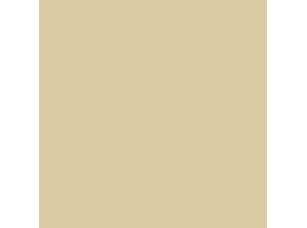 Краска Farrow & Ball цвет Cord 16