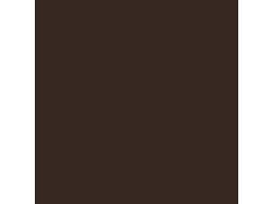 Краска Little Greene цвет Chimney Brick 247