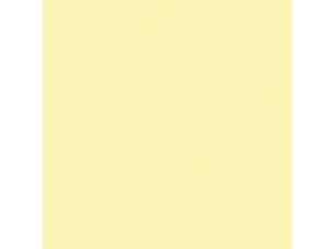 Краска Little Greene цвет Ballroom Cream 50