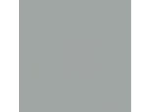 Краска Little Greene цвет Bone China Blue 107