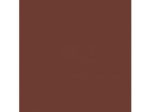 Краска Little Greene цвет Callaghan 214