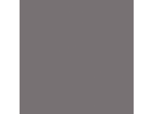 Краска Farrow & Ball цвет Brassica 271