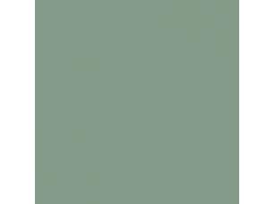 Краска Farrow & Ball цвет Chappell Green 83