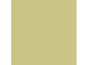 Краска Little Greene цвет Apple 137