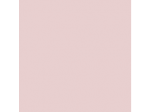 Краска Little Greene цвет Confetti 274