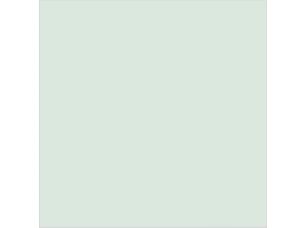 Краска Little Greene цвет Aquamarine Ligh 283