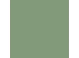 Краска Farrow & Ball цвет Breakfast Room Green 81