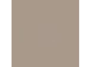 Краска Farrow & Ball цвет Charleston Gray 243
