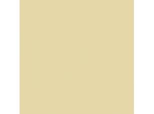 Краска Farrow & Ball цвет Cream 44