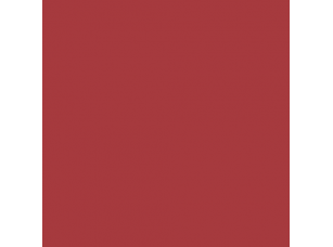 Краска Little Greene цвет Cape Red 279
