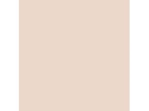 Краска Little Greene цвет China Clay Mid 176