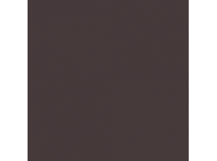 Краска Little Greene цвет Cordoba 277