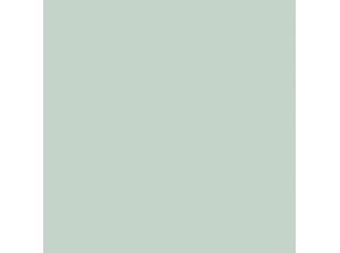 Краска Little Greene цвет Aquamarine Mid 284