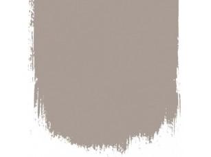 Краска Designers Guild цвет Chanterelle 166 Floor 2.5 л