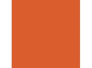 Краска Farrow & Ball цвет Charlottes Locks 268