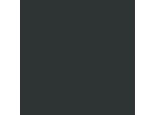 Краска Farrow & Ball цвет Black Blue 95