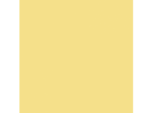 Краска Farrow & Ball цвет Dayroom Yellow 233