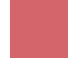 Краска Little Greene цвет Carmine 189