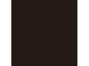Краска Little Greene цвет Chocolate Colour 124