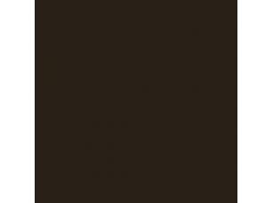 Краска Little Greene цвет Cork 212