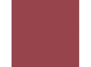 Краска Paint and Paper Library цвет Elizabethan Red 419 Pure Flat Emulsion 0,125 л