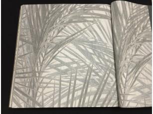Обои 218744 Interior Affairs Aura пальмы
