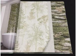 Обои 7310 Evergreen Aura Моющиеся