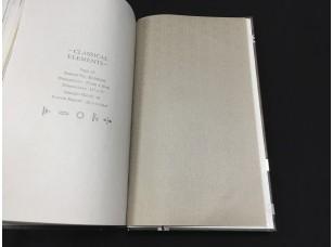 Обои B1100406 Classical Elements Aura