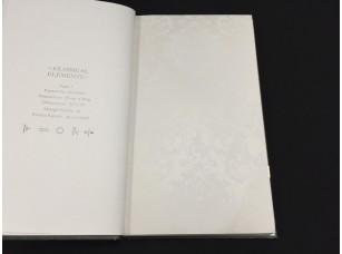 Обои B1100507 Classical Elements Aura