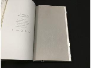 Обои B1101004 Classical Elements Aura