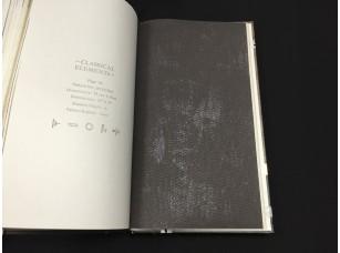 Обои B1101005 Classical Elements Aura