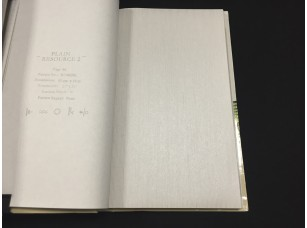 Обои B1180201 Plain Resource vol. 2 Aura