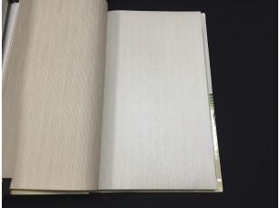 Обои B1180202 Plain Resource vol. 2 Aura