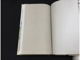 Обои B1180205 Plain Resource vol. 2 Aura